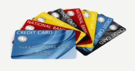 Barclaycard Ppi Claim >> PPI Claim Experts & Rejected PPI Specialists, Free PPI check PPI & PBA Claims PPI Claims ...