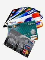 Creditcardmini1