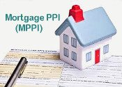 MortgagePPI2