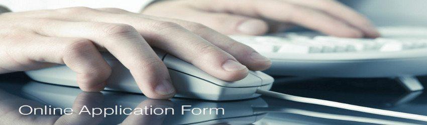 Online PPI claim