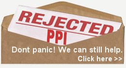 Nationwide PPI Claim Specialist - Low fee - Fast - Free PPI check ...